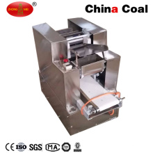 Commercial Industry Chinese Dumpling Skin Machine
