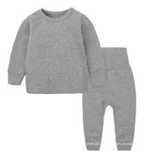 Infant Homewear Newborn Baby Clothes Kid Sleepwear