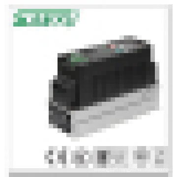 Sanyu Sy7000g Top Performance Variable Frequency Converter