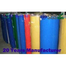 59u Bopp Jumbo Roll Pressure Sensitive Adhesive Tape for in