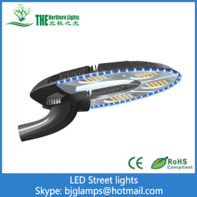 120Watt LED Street Lights of Outdoor Lighting