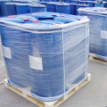 85% Phosphorsäure für Säureregulatoren und Nährstoffe