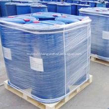 Fertilizer Grade Phosphoric Acid 85%