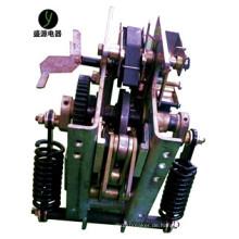 aus Tür Leistungsschalter für Steuerung von elektrischen Currentand Schutz-A008
