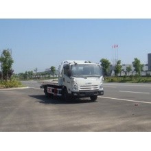 towing vehicles trucks used for sale
