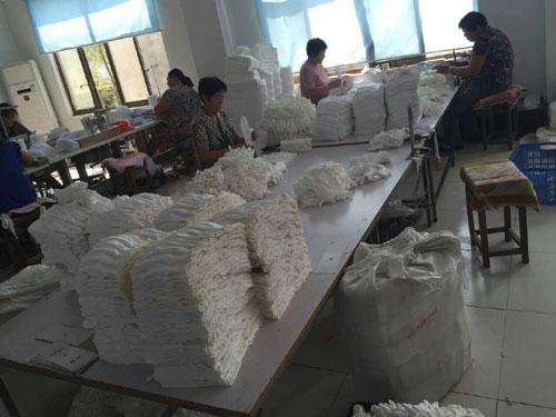 cotton gloves (2)