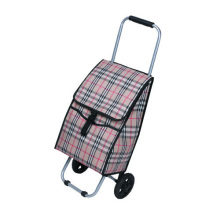 Supermarkt Trolley Einkaufs Trolley Bag (SP-515)