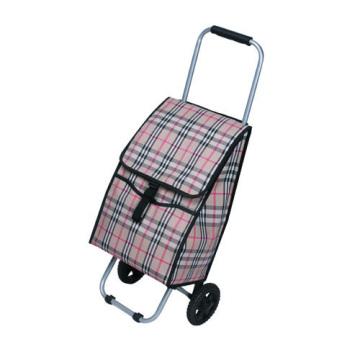Supermarket Trolley Shopping Trolley Bag (SP-515)