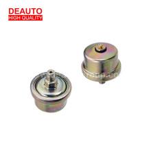 83520-14023 Oil Pressure Sender Unit