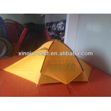 Aluminium pole new style Camping tent