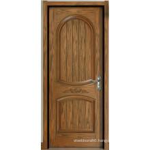 Wood Door (HDA-004)
