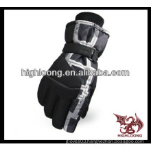 cheap ski glove for man