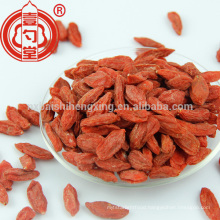 Berry goji china wholesale distributor dried fruit ningxia goji berry with low price