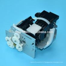 Pompe d'encre assy unit pour Epson 7880 9880 7450 9450 imprimante (pièces d'imprimante d'origine)