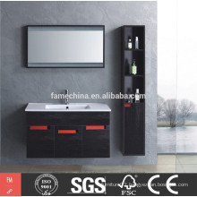 45 inch bathroom vanity Zhejiang New 45 inch bathroom vanity