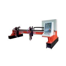 Máquina de corte de tubo de plasma