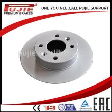 Auto Bremsscheibenbremse Rotor 4351252060 4351235321 4351226190