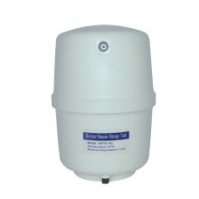 Kunststoff-Druckbehälter (NPTK-4G)