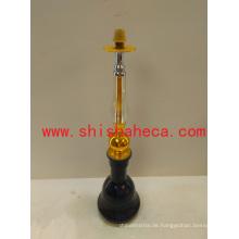 Zzy Prime Qualität Nargile Pfeife Shisha Shisha
