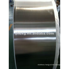 301 stainless steel coil