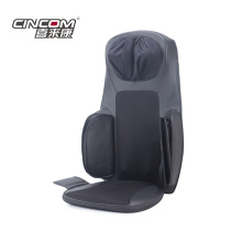 Shiatsu Massage Cushion With Air Compression Massager