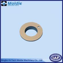 Производство высококачественного алюминия из Китая
