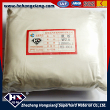 Hot Industrial Diamond Micro Powder en Chine