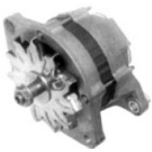 Alternatore Iskra AAK4562