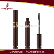 Китай Поставщик высокого качества оптовой круглый тушь для ресниц ES17-6
