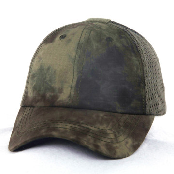 Sombreros Camuflaje Snapback Trucker Mesh