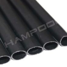 HP-MWTA (FR) Cola de tubo de encolhimento de calor de parede média