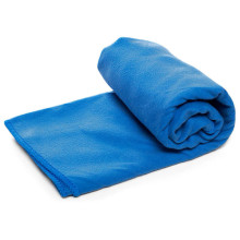 Thick Warp Knitting Microfiber Car Cleaning Towel