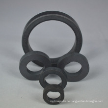 Ferrite Magnet Bonded Keramik Magnete