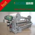 Qingdao HICAS 360cm Rapier tear têxtil máquina de tecelagem