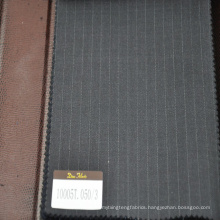 100% merino wool suit fabric china suppliers