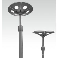 Epistar Bridgelux IP65 водонепроницаемая наружная парковка домашнее освещение сада