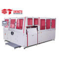 Copertine rigide digitali Making Machine
