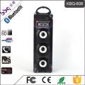 BBQ KBQ-608 15W 1200mAh Active Bluetooth Ceiling Speaker