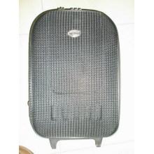 Skd Luggage (ET069)