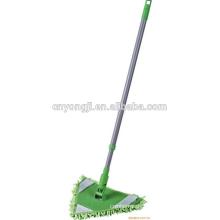 Dreieck Mop