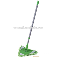 Triangle Mop
