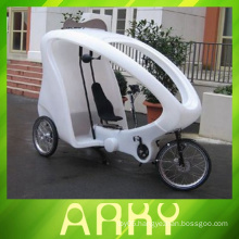 PLASTIC Tricycle Plastic Thermoforming Mould