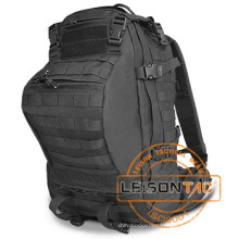 Military Backpack with 1000d Nylon