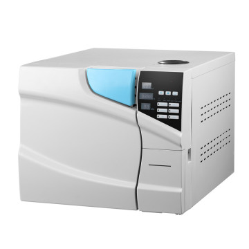 Table Top Autoclave for Beauty Studio