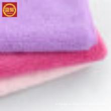 Venta caliente Micro fiber car towel / Microfiber terry wash wash towel aliexpress promoción