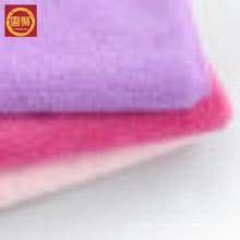 hot sell Micro fiber car towel /Microfiber terry car wash towel aliexpress promotion