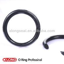 Joint en O-rings encapsulés FEP noyau en silicone