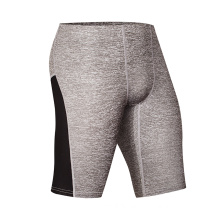 Gym Shorts Half Cotton Pants For Men