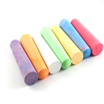 Common Type Non-toxic Chalk