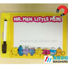 Magnetic writing board,Factory directly selling